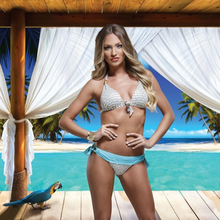672-05-23-glam-caribswimwear-furdoruha-bikini