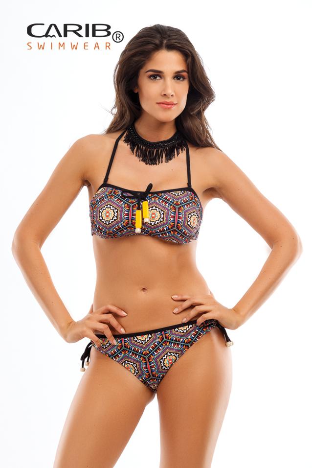 870-06-17-carib-furdoruha-bikini-2018-ethnic-chic