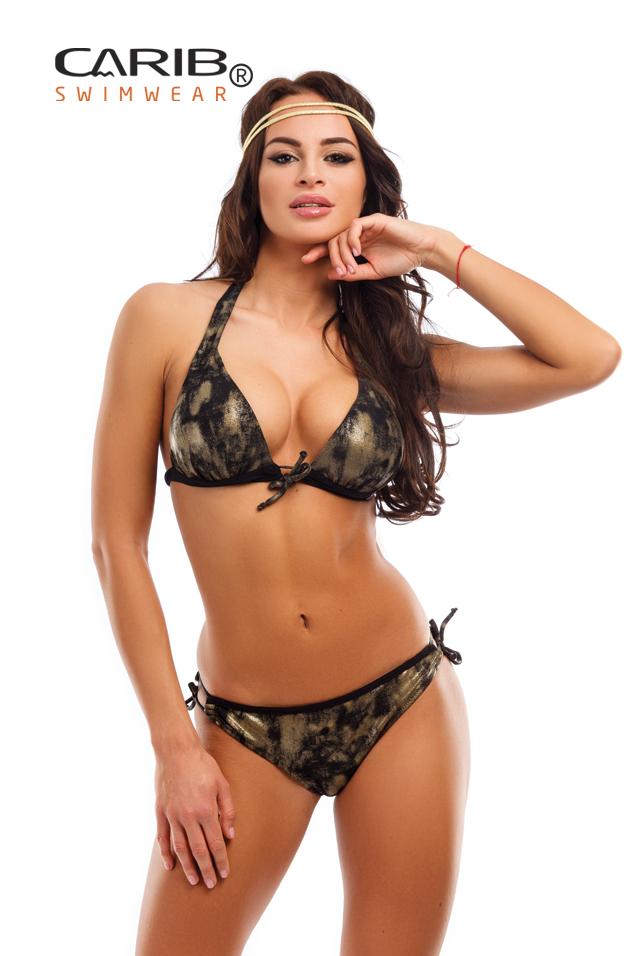872-06-19-carib-furdoruha-bikini-2018-black-and-gold