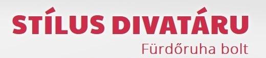 Stílus-divatárú-logo