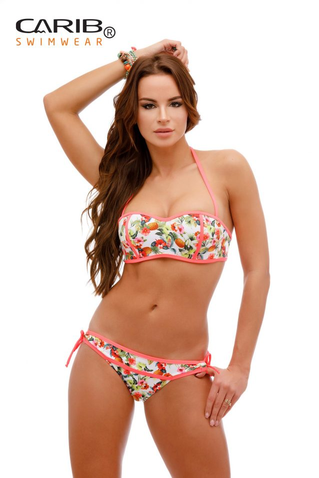 968-05-14-carib-2019-beauty-fruits-push-up-tropusi-mintas-bandeau-bikini-furdoruha