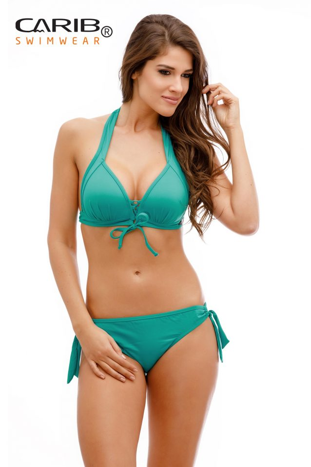 973-06-20-carib-2019-summer-vibes-kek-push-up-haromszog-bikini-furdoruha