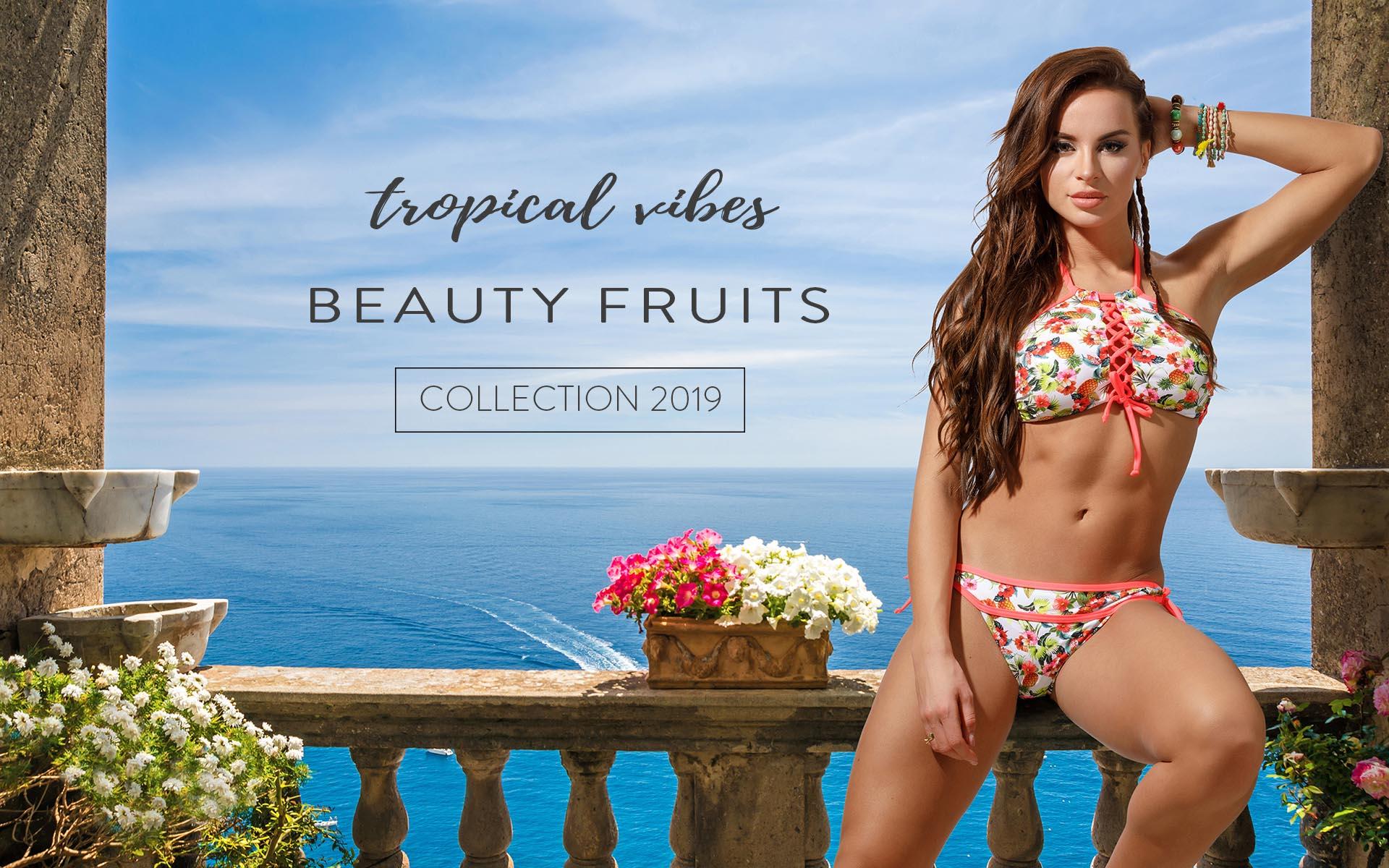 carib-furdoruha-bikini-2019-kollekcio-web-1n