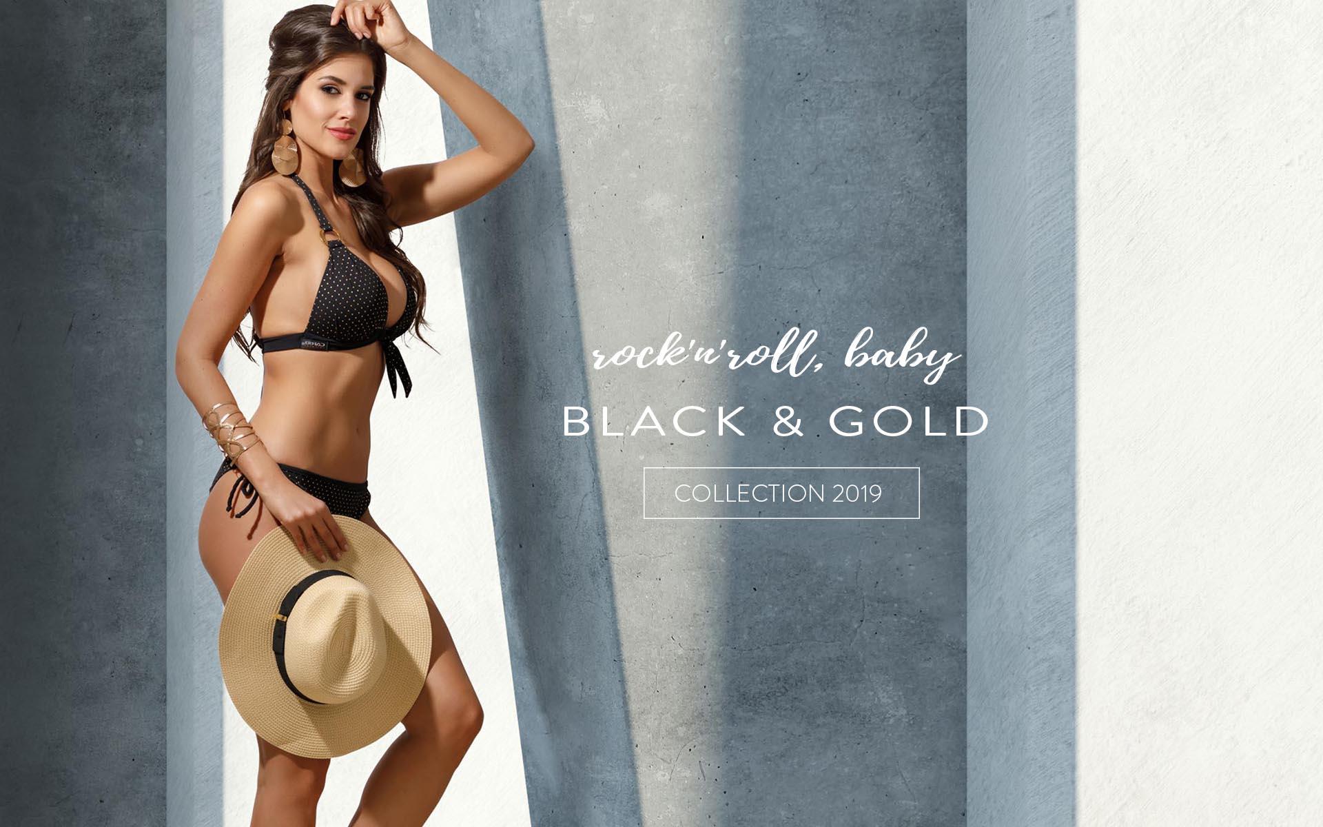 carib-furdoruha-bikini-2019-kollekcio-web-2n