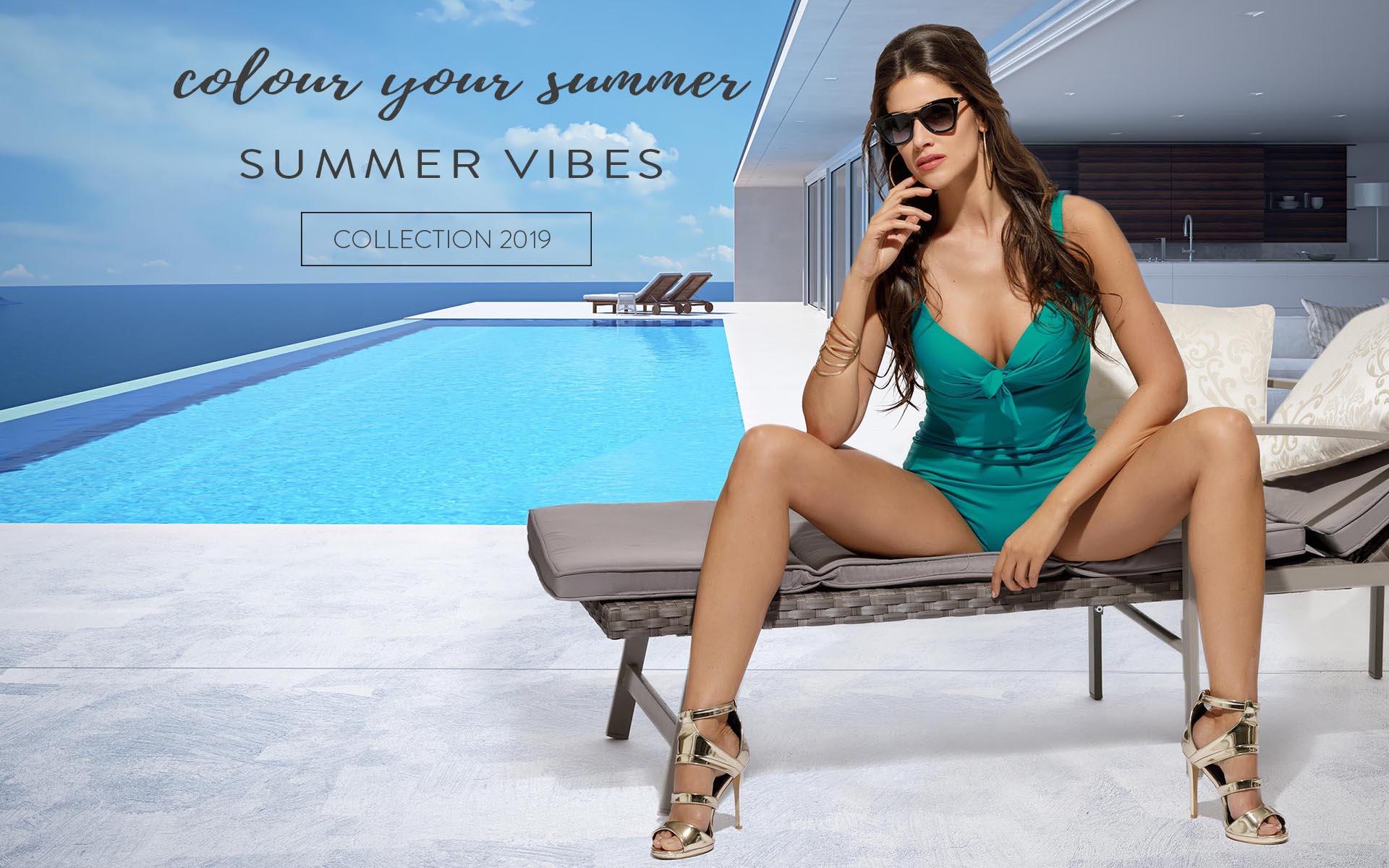 carib-furdoruha-bikini-2019-kollekcio-web-3n