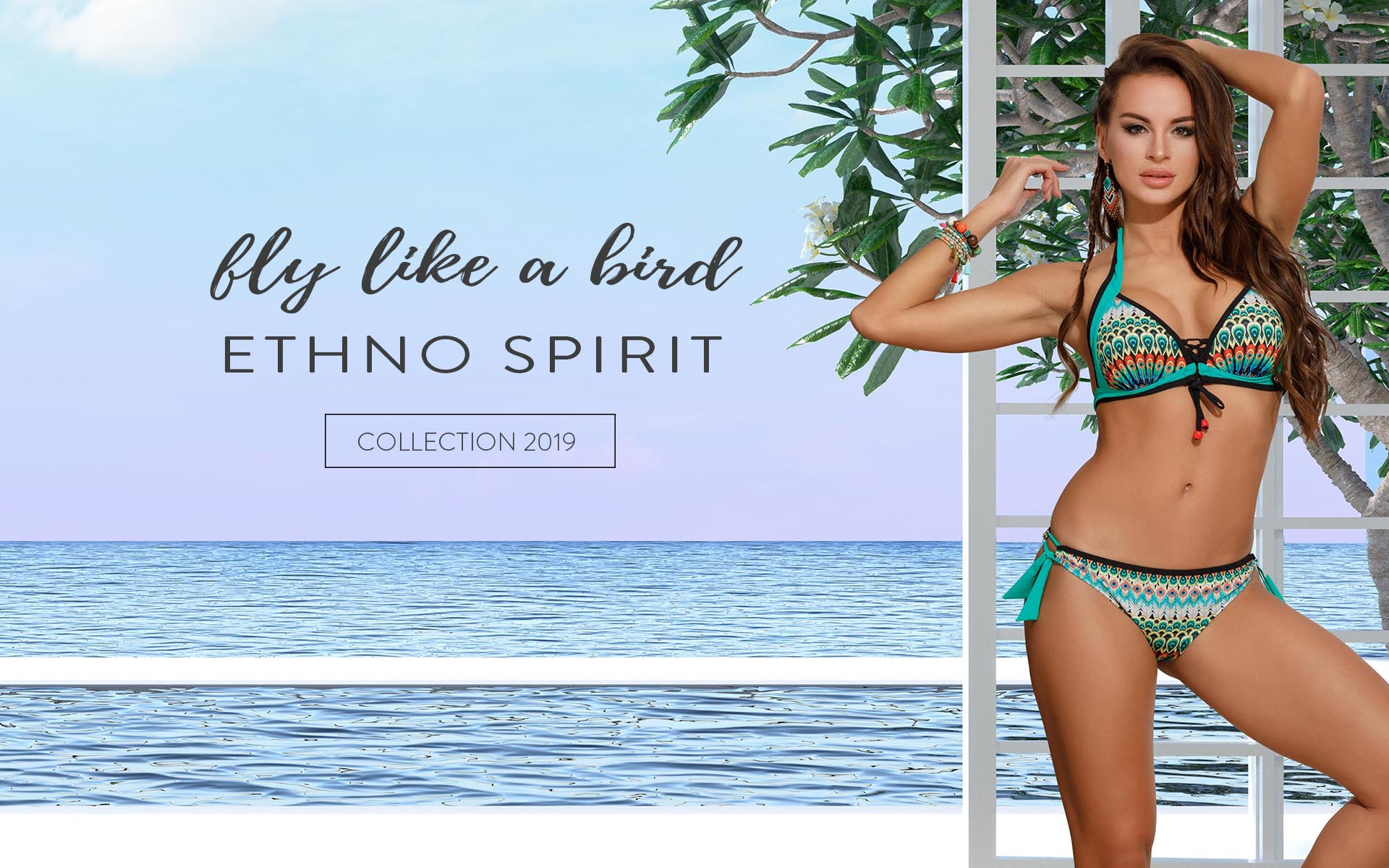 carib-furdoruha-bikini-2019-kollekcio-web-5n
