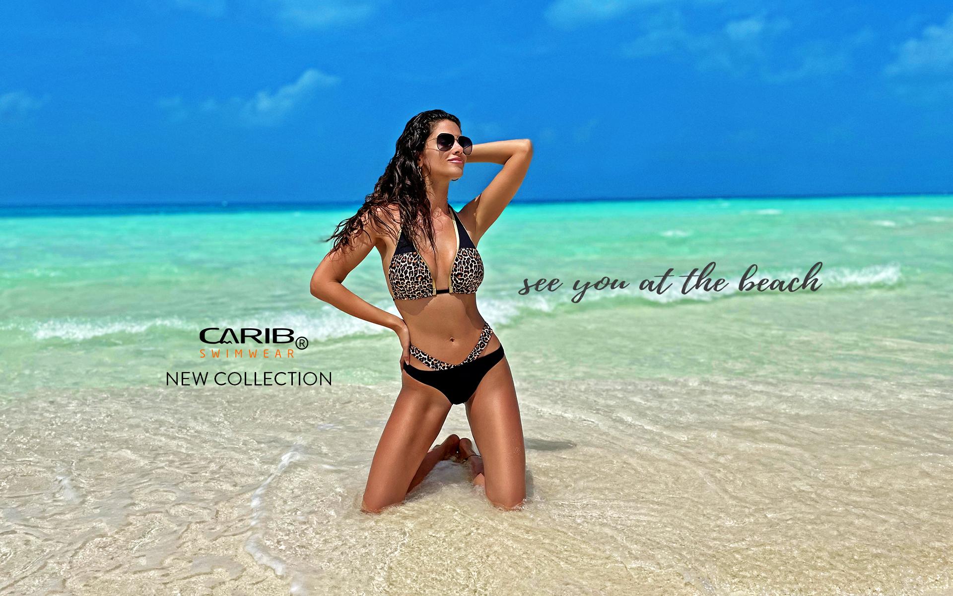 carib-furdoruha-bikini-2021-kollekcio-slider-1-