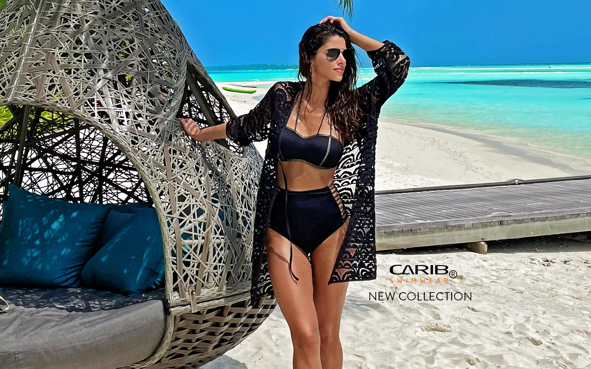 carib-furdoruha-bikini-2021-kollekcio-slider-2-